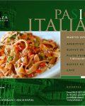 pasion-italiana