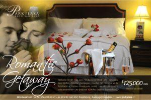 noche-romantica-park-plaza-hotel-santiago-2018