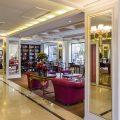 hotel-santiago-park-plaza-02