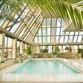 hotel-santiago-park-plaza-07