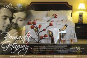 romantic-getaway