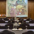 salones-eventos-corporativos-park-plaza-hotel-santiago-01