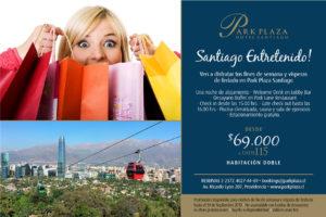 santiago-entretenido-hotel-park-plaza