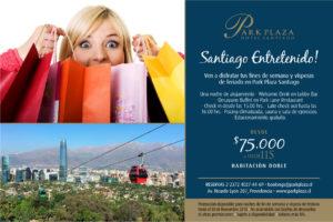santiago-entretenido-park-plaza-hotel-santiago-2018