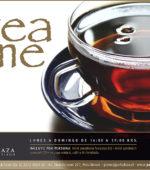 tea-time-park-plaza-hotel-santiago